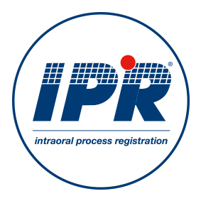 Dental-Balance-IPR-System