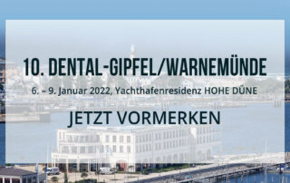 DBalance_Warnemuende-Dental-Gipfel