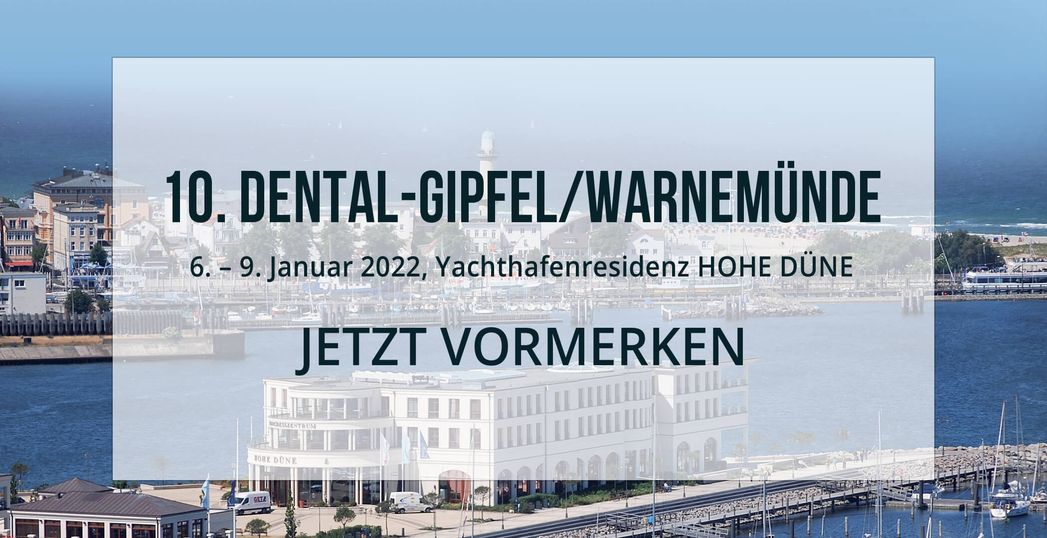 DBalance_Warnemuende-Dental-Gipfel
